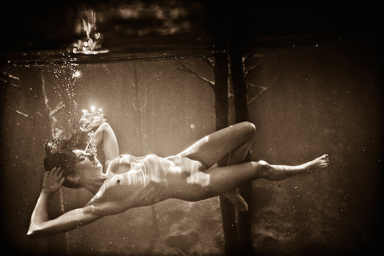 © Neil Claver | fotografía conceptual | Arte a un Click | A1CGalería