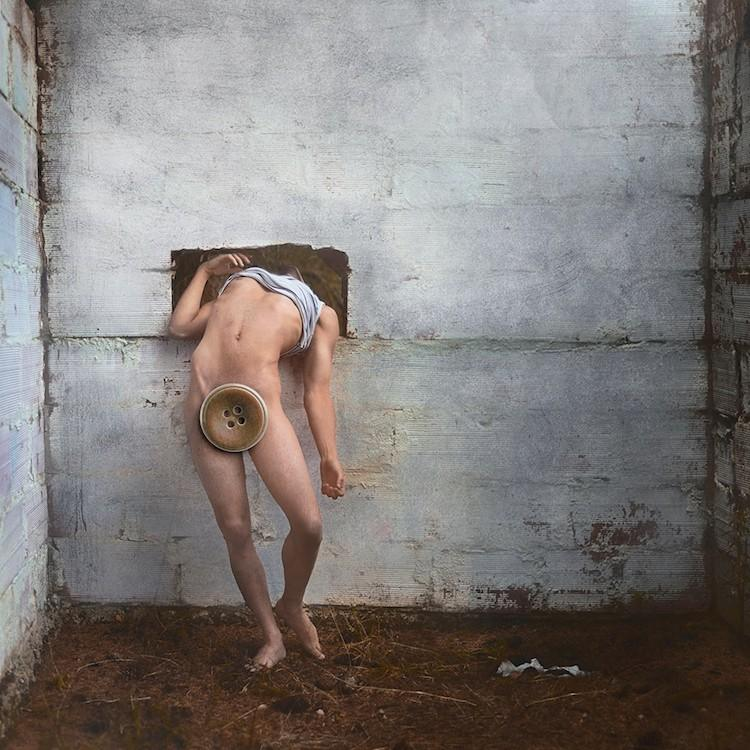 © Marwane Pallas   fotografía   fotomanipulación   pintura digital   Arte a un Click   A1CGalerúa