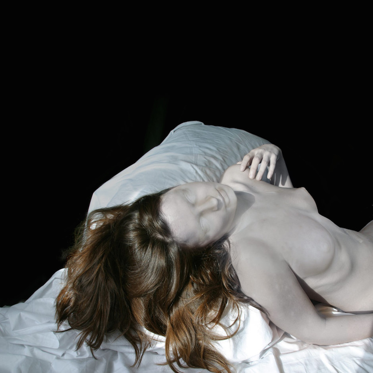 © Victoria Diehl | fotografía | digital art | entrevistas | Arte a un Click | A1CGalerái