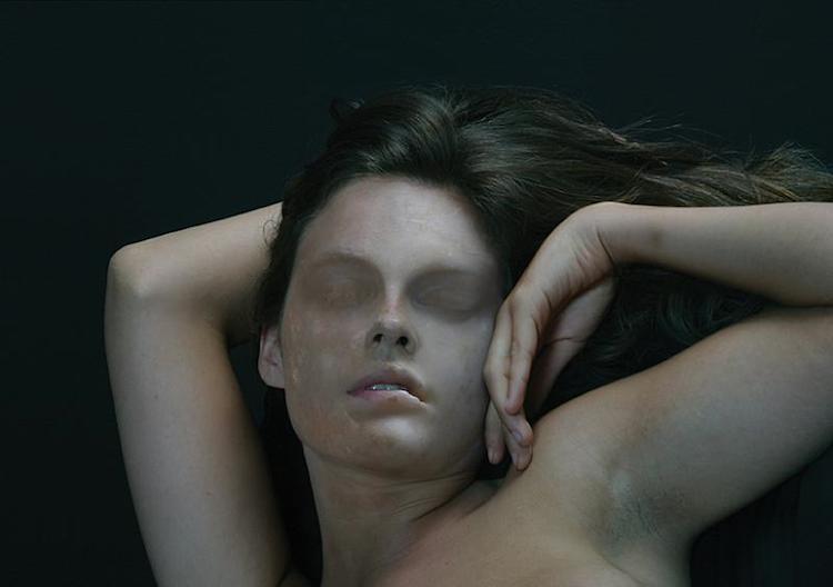 © Victoria Diehl   fotografía   digital art   entrevistas   Arte a un Click   A1CGalerái