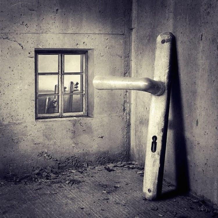 © Sarolta Bán | fotografía | fotomanipulación | surrealismo | Arte a un Click | A1CGalería