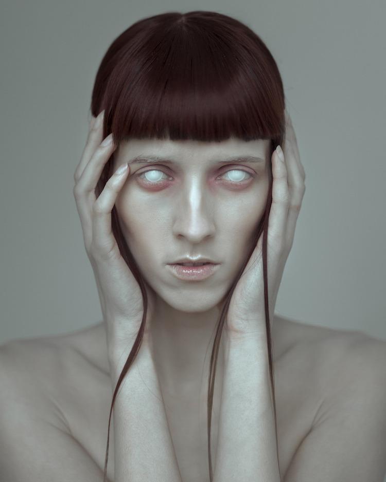 © Evelyn Bencicova | fotografía | fotografía conceptual |Arte a un Click |A1CGalería