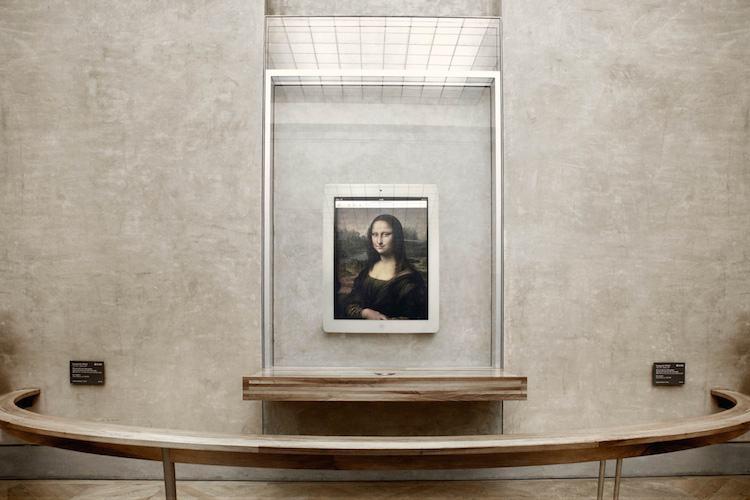 © Leo Caillard | fotografía | fotomanipulación | Arte a un Click | A1CGalería