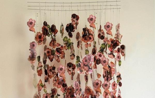Feminis-ARTE IV | Arte a un Click | A1CExpos