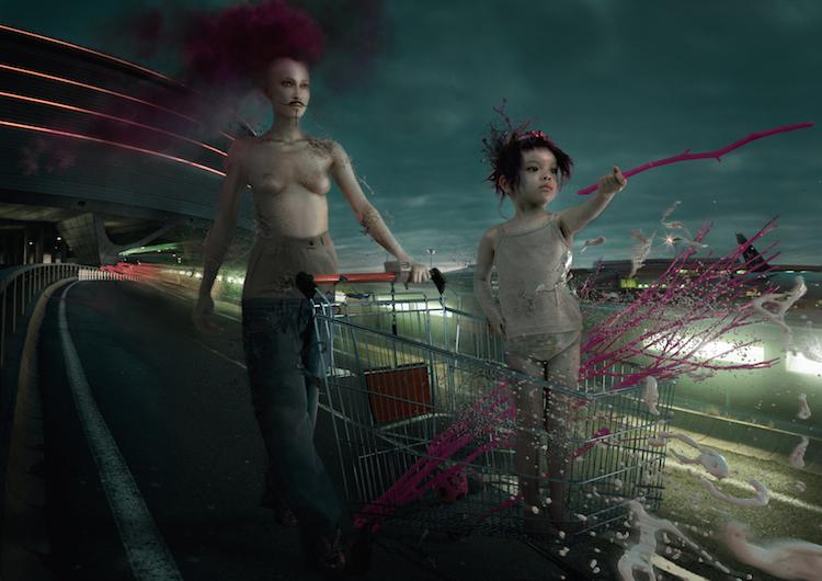 © Andrea Giacobbe | fotografía | Arte a un Click | A1CArtes