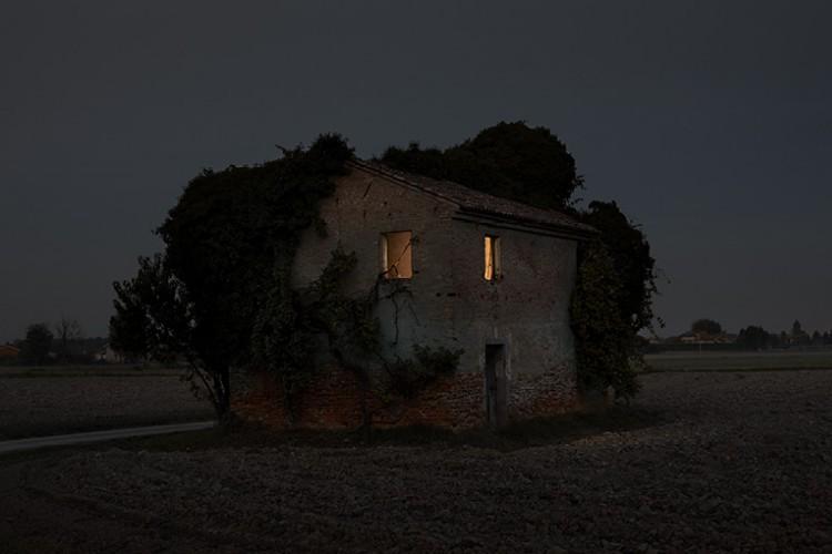 © Eva Díez | Renacer | Art Phto Bcn | fotografía |Arte a un Click | A1CFerias