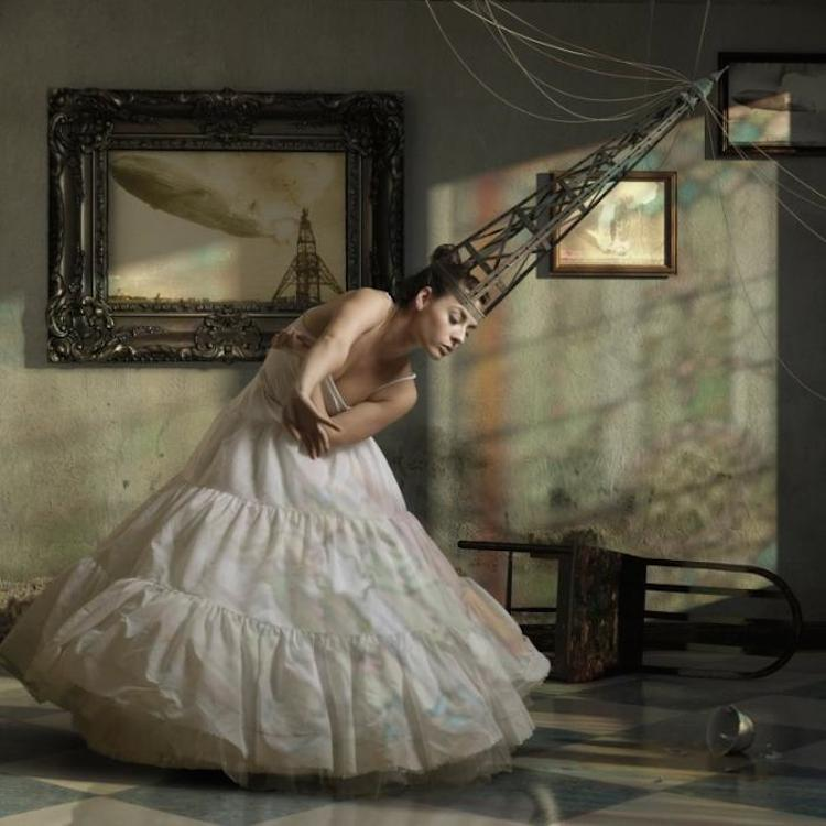 © Jamie Baldridge | fotografía | Arte a un Click |A1CArtes