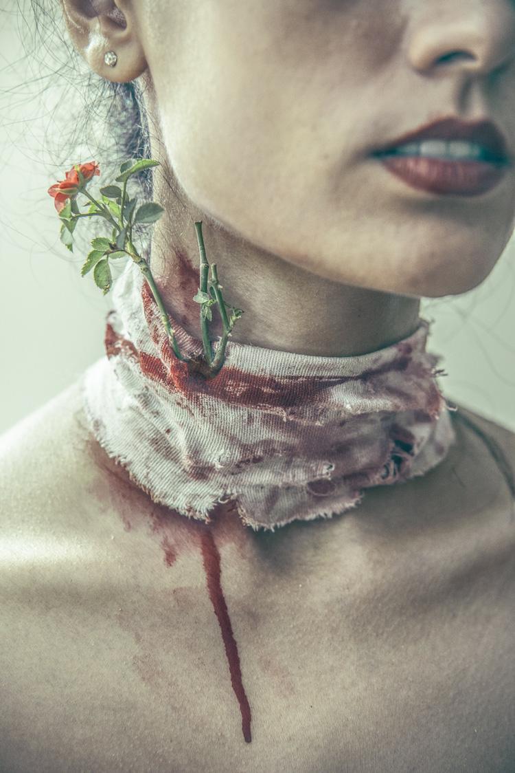 © Ata Mohammdi | fotografía | Arte a un Click | A1CArtes