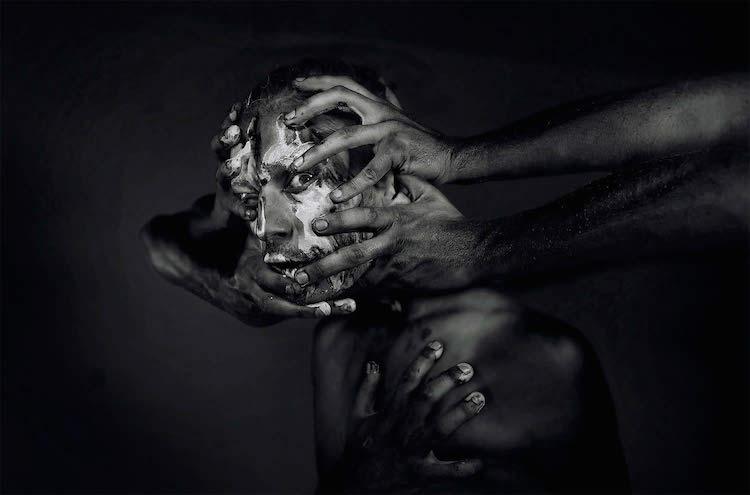 © Kavan The Kid   fotografía  Arte a un click   A1CArtes