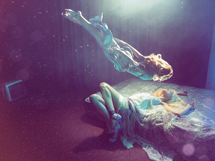 © Bruno Dayan | fotografía | Arte a un Click | A1CArtes