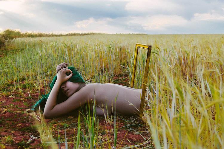 © Yolanda García | Fotografía | Arte a un Click | A1CShowroom