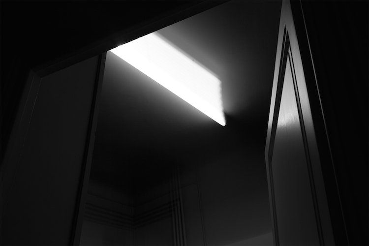© David Querol | de lay e d | Arte a un Click | A1CShowroom