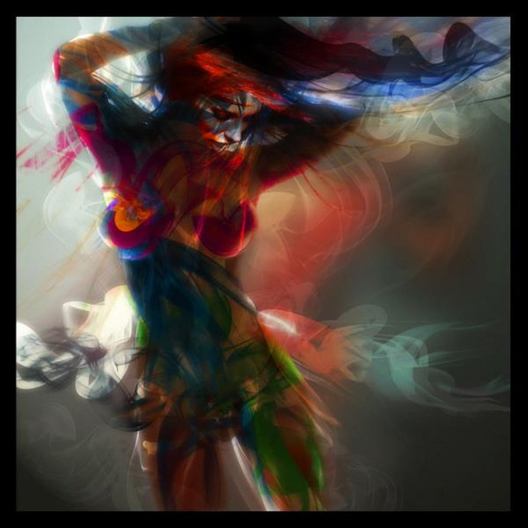 © Brano Hlavac |Arte Digital | Arte a un Click | A1CArtes