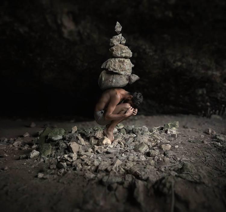 © Giulio Musardo | Fotografia | Arte a un Click |A1CArtes
