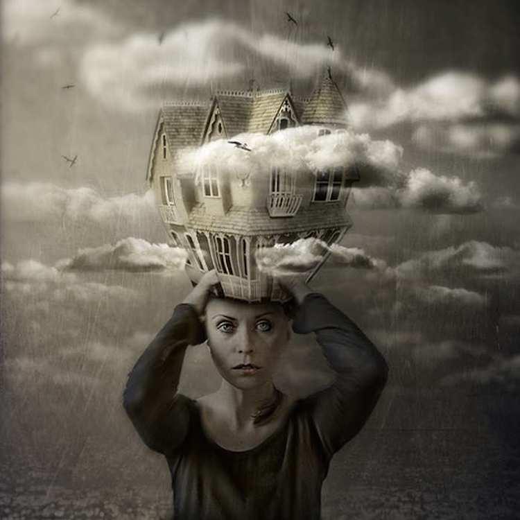 © Marta Orlowska | Fotografía |Arte a un Click | A1CArtes