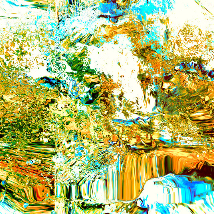 ©Leif Podhajsky   Arte Digital  Arte a un Click   A1CArtes