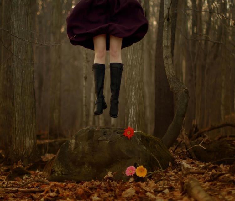© Patty Maher | fotografía | Arte a un Click | A1CArtes