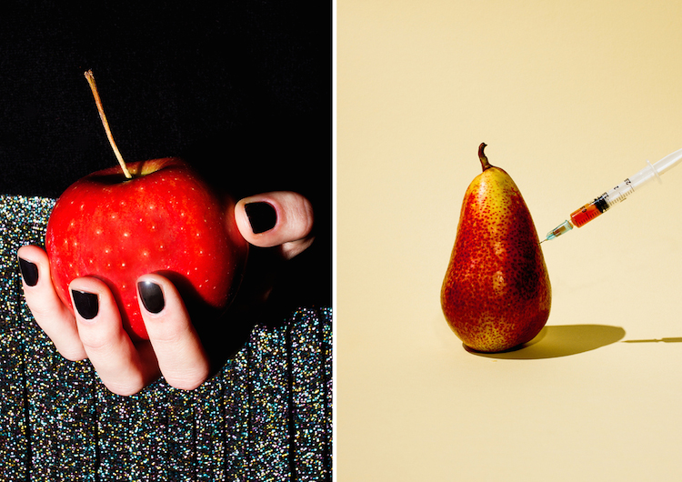 © Maurizio di Iorio | fotografía | fotomontaje | Arte a un Click | A1CArtes