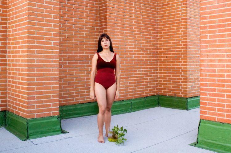 © Verónica Márquez | Galería Bat Alberto Cornejo | PHE16 | Arte a un Click | A1CExpos