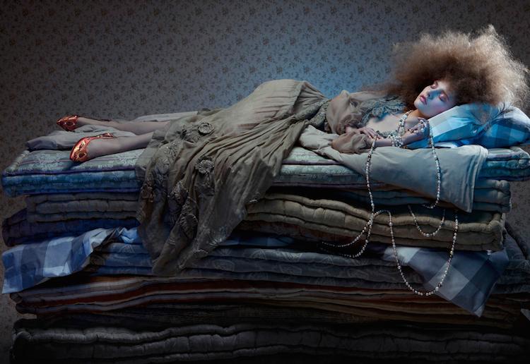 © Lucia Giacani | fotografía | Arte a un Click | A1CArtes