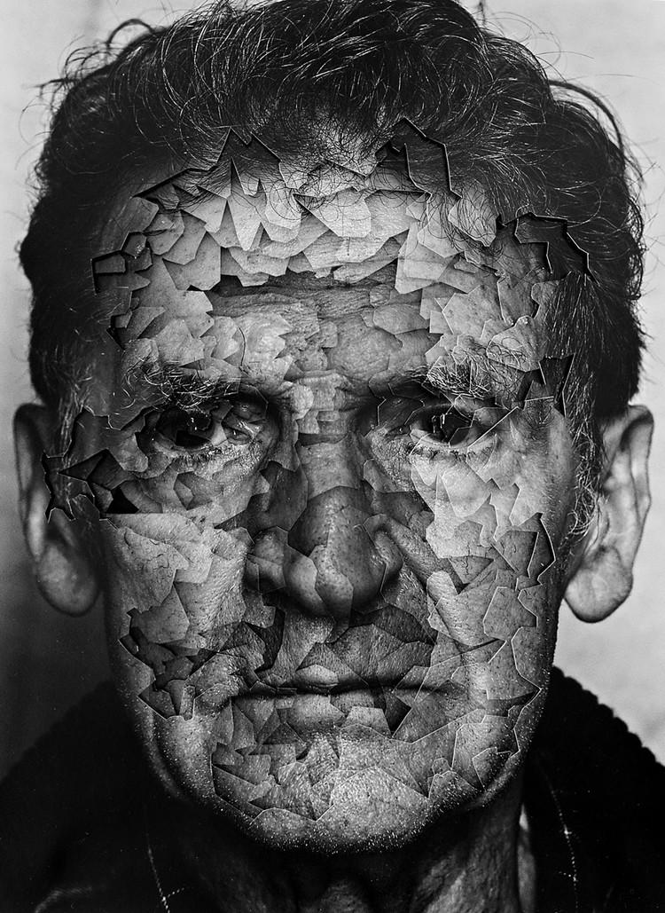 © Michel Lamoller | Fotografía | Arte a un Click | A1CArtes