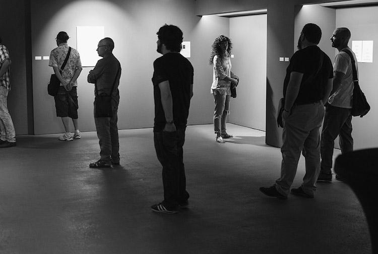 Amaya González | Artísticamente Correcto | lab_in | Arte a un Click | A1CExpos