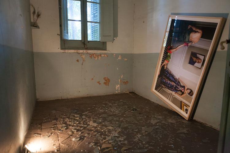 © Pablo Lecroisey | Konvent | Arte a un Click |A1CExpo