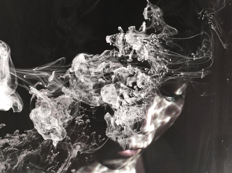 © Miki Takahshi | Fotografía | Arte a un Click | A1CArtes
