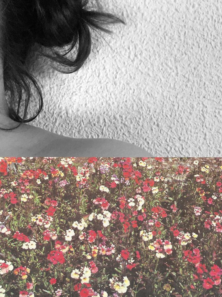 © Annita Klimt   Correspondencias creativas   Showroom   Arte a un Click   A1CShowroom