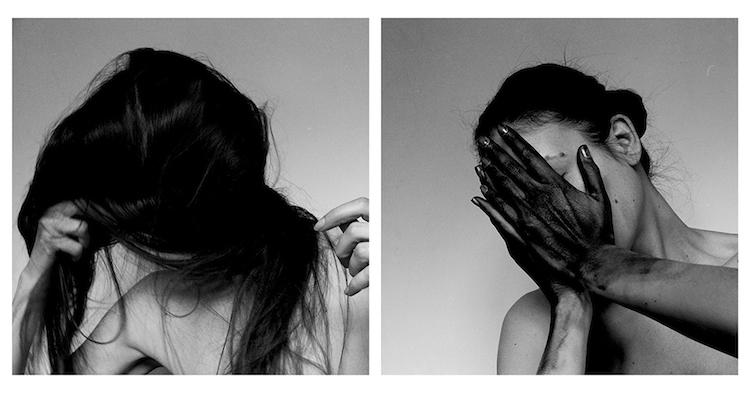© Eleonora Manca | Sineddoche I | Fotografía | Showroom | Arte a un Click | A1CShowroom