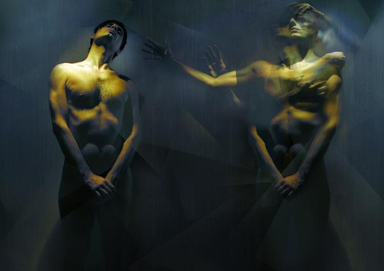 © Ivan Kap | Digital Art | Arte a un Click | A1CArtes