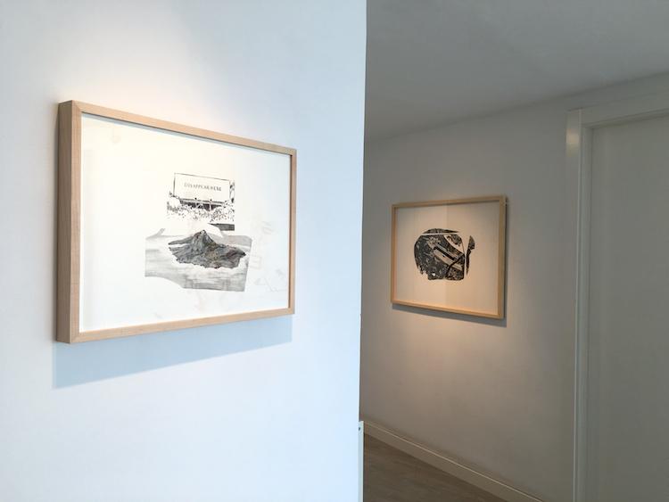 © Javier Map | Casa Sostoa | Entrevista | Arte a un Click |A1CExpos