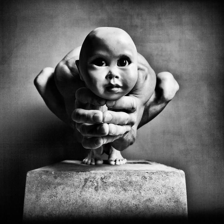 © Jörg Heidenberger | Fotografía | Arte a un Click | A1CArtes
