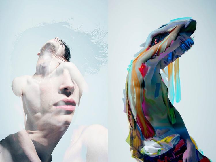 © Pierre Debusschere | Fotografía | Arte a un Click | A1CArtes