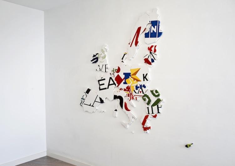 © Cyro García |Europa SA | Casa Sostoa | Entrevista | Arte a un Click |A1CExpos