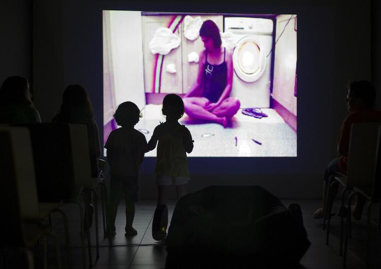 MARTE Feria Internacional de Arte Contemporáneo | Fair Saturday | Arte a un Click | A1CFerias