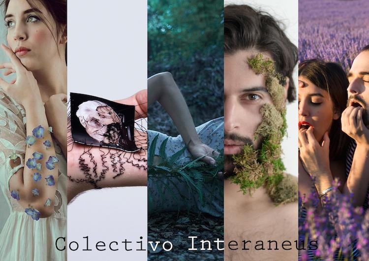 Colectivo Interanues | fotografía | entreFotos Feria | Arte a un Click | A1CFerias
