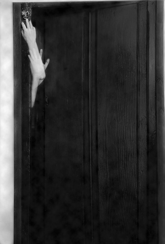 © Maribel Gijón | De puertas adentro | Fotografía | Showroom | Arte a un Click | A1CArtes