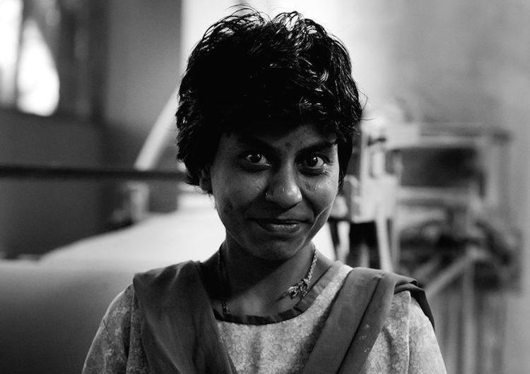 © Asun Martínez Ezketa | India es nombre de mujer | fotografía | Showroom | Arte a un Click | A1CShowroom