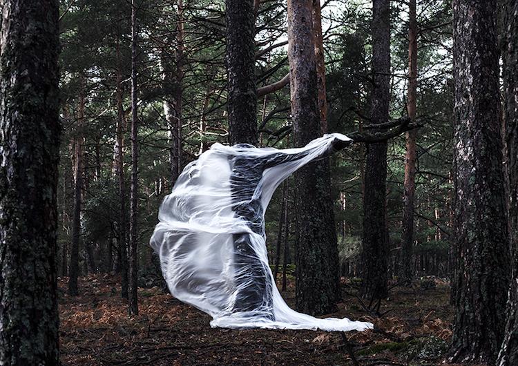 © Curro Rodriguez Sanchez | |Upcycling | EFTI | Arte a un Click | A1CExpos