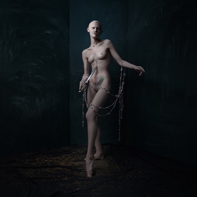 © Christian Martin Weiss | fotografía | Arte a un Click | A1CArtes