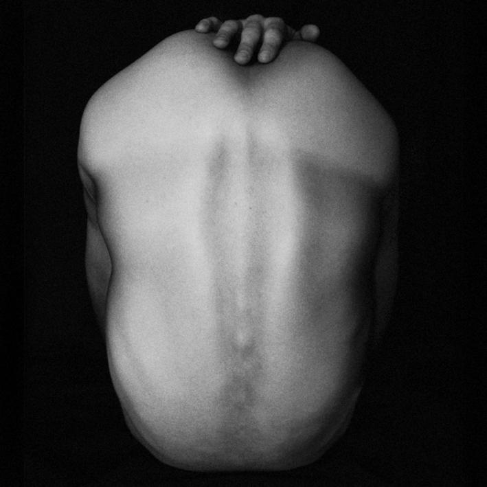 © Gonzalo Bénard | Fotografía | Arte a un Click | A1CArtes