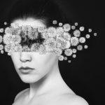 © Alexandra Bellissimo   Collage   Arte a un Click   A1CArtes