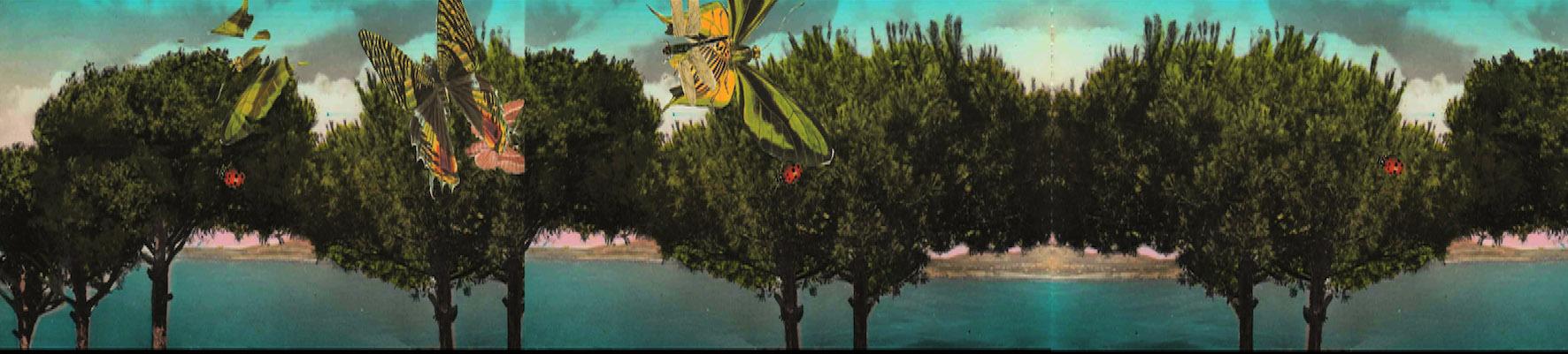 PopUpKino #10 | Arte a un Click | A1CFerias