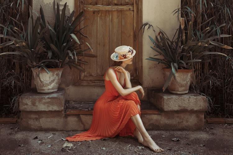 © Mara Saiz | Fotografía | Showroom | A1CShowroom