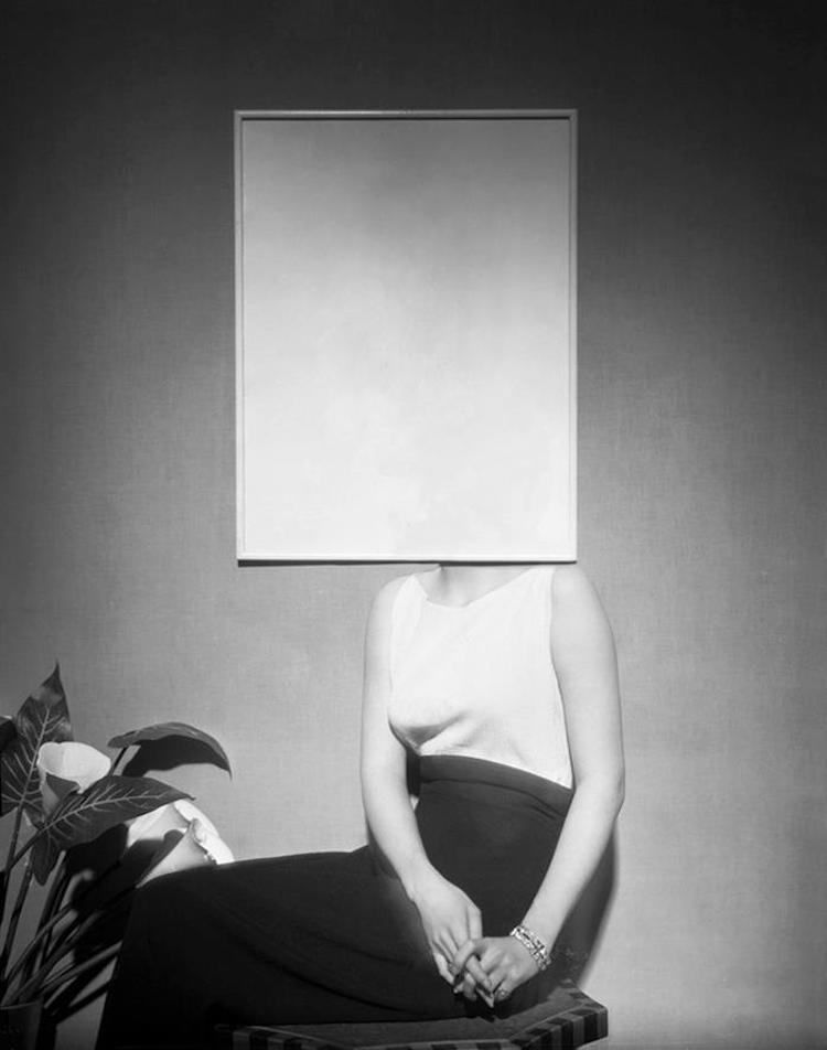 © Noé Sendas | Fotografía | Arte a un Click | A1CArtes