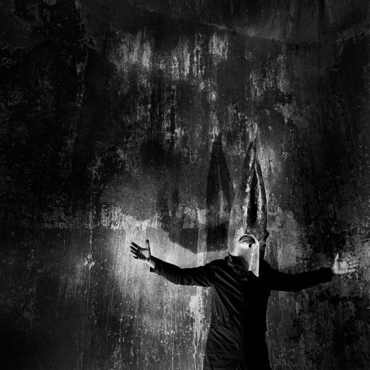 © Mitar Terzic | fotografía | Arte a un Click | A1CArtes