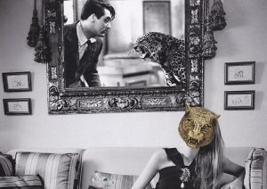 © LosSantos Collages | Showroom | Collage | Arte a un Click | A1CShowroom