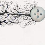 © Leila Amat   Gran Hado   Libro de Autor   Arte a un Click   A1C