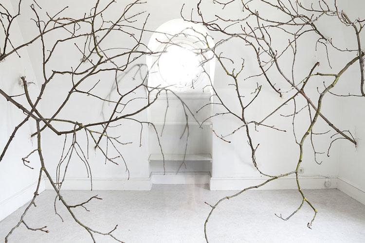 © Soledad Córdoba   Atelier V   Blanca Berlín Gallery   JustMad8 Arte a un Click   A1CFerias
